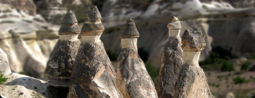 cappadoce0011.jpg